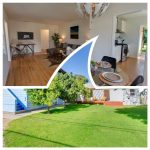 Open Sunday in Mar Vista Sunday 2pm-5pm