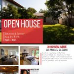 Mar Vista Open This Weekend